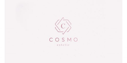 Cosmo estetic