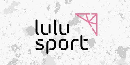 Lulu Sport