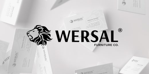 Wersal — fabryka mebli